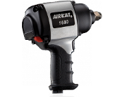 "AIRCAT ""Xtreme Duty"" 3/4"" Aluminum Impact Wrench"