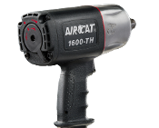 "AIRCAT 3/4"" Super-Duty Composite Impact Wrench"