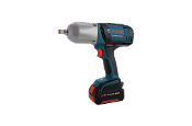 Bosch 18V Lithium-Ion High Torque Impact Wrench