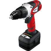"ACDelco 18V Lithium-Ion 1/2"" 2-Speed Drill/Driver"