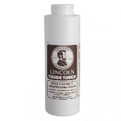 Lincoln Tough Touch Hand Cleaner